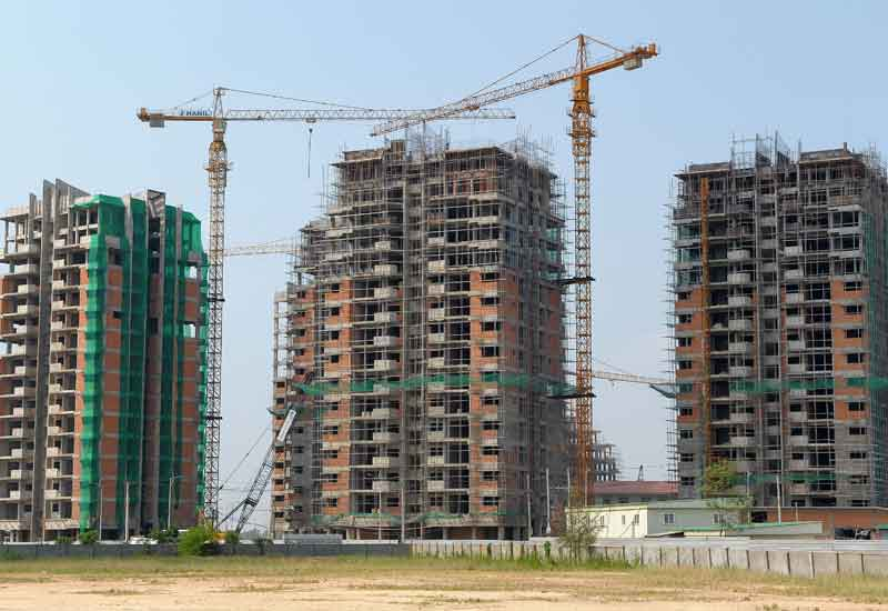 Investing In Uae Property The Good Bad And The Very Very