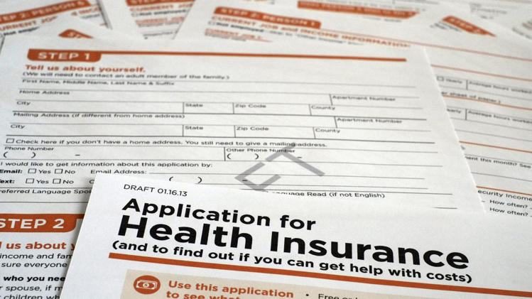 Uae Health Insurance The 5 Best Companies And Why