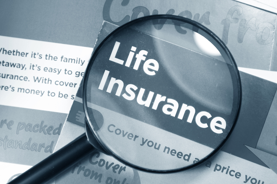 Uae Life Insurance How To Avoid Getting Sold A Crappy Policy