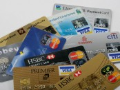 UAE Credit Card