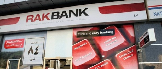 Rak Bank Debt Hell