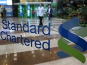 Standard Chartered Bank UAE