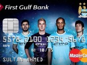 FGB Credit Card