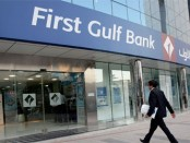 The First Gulf Bank